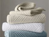 Modern Bathroom Rugs and towels 12 Modern Bathroom towels Most Of the Nicest and Also