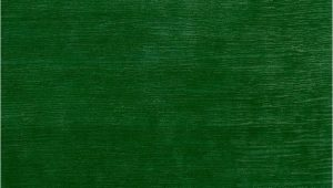 Modern Emerald Green area Rug 60 Best Emerald Greens Images