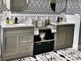 Modern Farmhouse Bathroom Rugs 10 Amazing Affordable Rugs for Every Style Farmhouse Boho