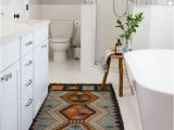 Modern Farmhouse Bathroom Rugs Image Result for Mid Century Modern Farmhouse