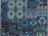 Mohawk area Rugs 8 X 10 Mohawk Home Odell Navy area Rug 8 X10