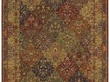 Mohawk area Rugs 8×10 Lowes 90 Best area Rugs Images