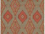 Mohawk area Rugs 8×10 Lowes Baden Indoor Outdoor area Rug 5 3 X 7 6