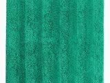 "Mohawk Bath Rug Macys Last Act Mohawk Home Luster Stripe 20"" X 34"" Bath Rug"