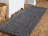 Mohawk Bath Rugs Bathroom Mohawk Home Mohawk Dynasty Bath Rug Walmart Com