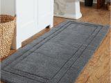 Mohawk Bath Rugs Bathroom Mohawk Home Mohawk Imperial Bath Rug 2×5 Walmart Com