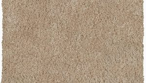 Mohawk Bathroom Rug Sets Mohawk Home Y3032 618 Ec Bath Mat 1 5 X 2 Sand