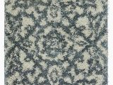 Mohawk Blue Mix Rug Mohawk Home Augusta Spokane Abyss Blue area Rug Incredible