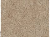Mohawk Home Bathroom Rugs Mohawk Home Y3032 618 Ec Bath Mat 1 5 X 2 Sand
