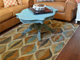 Mohawk Home Decorative area Rug Mohawk Home Rug Review & Giveaway