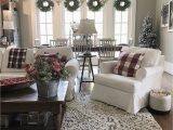 Mohawk Home Loft Francesca Cream area Rug Holiday Home tour