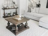 Mohawk Home Loft Francesca Cream area Rug sometimes Clean and Simple Just Works Perfectly In 2020
