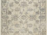 Mohawk Home Pure soft area Rug Amazon Mohawk Home Estera Vintage area Rug 5 X8