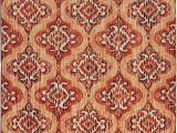 Mohawk Home Pure soft area Rug Mohawk Home Rialto Sierra area Rug 8 X10