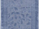 Mohawk Home Wellington Bath Rug Mohawk Home Wellington Blue Bath Rug 2 X3 4 2 0 X 3 4