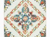 Mohawk Leaf Point area Rug Details About 5×8 Mohawk Beige Leaves Bulbs Colorful Floral area Rug 416 Aprx 5 X 8