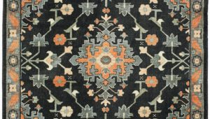 Mohawk Leaf Point area Rug Details About 8×10 Mohawk orange Floral Leaf Branches area Rug Z0009 A441 Aprx 8 X 10