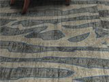 Mohawk Rubber Backed area Rugs Carpet Runners with Rubber Backing Carpetrunnersextralong