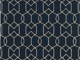 Monterey Navy Blue Indoor Outdoor area Rug Hamptons Hand Hooked Navy Indoor Outdoor area Rug