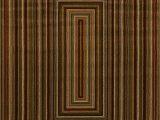 Multi Colored Striped area Rugs Multi Color Contemporary Carpet Striped Lines Boxes Multicolored area Rug