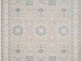 Nala Blue Gray area Rug Bertille Gray Blue area Rug