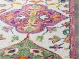Naomi Hand Tufted Wool Ivory area Rug Broadmoor Hand Tufted Wool Ivory area Rug διακόσμηση