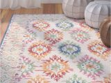 Naomi Hand Tufted Wool Ivory area Rug Duron Hand Tufted Wool Ivory Beige area Rug with Images