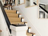 Natco Home Piper area Rug 50 Best Stairs Images