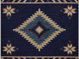 Native American Indian Design area Rugs Nevita Collection southwestern Native American Design area