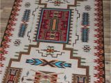 Native American Inspired area Rugs Storm Catcher Rug • these Fine southwest Inspired area Rugs