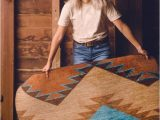 Native American Style area Rugs Native American Inspired Rug Native American Style area Rug southwestern Rug southwest Rug southwestern area Rug