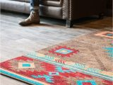 Native American Style area Rugs Native American Style Rug Native American Style area Rug