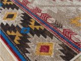 Native American Style area Rugs southwest area Rug