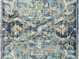 Navy and Green area Rug Amazon Lr Home Gala Collection area Rug 5 X 8 Navy