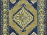 Navy and Green area Rug Surya Arabia Ayda Lime Green Navy Blue area Rug