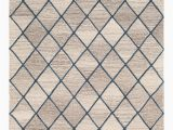 Navy and Taupe area Rug Eaton Eat 2301 area Rug 9 X 12 In Taupe Brown Beige Navy