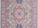 Navy Blue and Pink area Rug Nourison Passion Psn20 Light Grey Pink area Rug