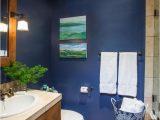 Navy Blue and White Bathroom Rug Bathroom Rugs Navy Blue Trends Fascinating Brown Vanity