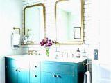 Navy Blue and White Bathroom Rug Pin On Bathroom Inspiration