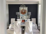 Navy Blue Bedroom Rugs 12 Best Navy and White area Rugs Under $200
