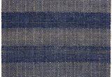Navy Blue Flat Weave Rug Ives Rugs Navy Blue Navy Flatweave Rugs Express Rugs Uk