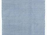 Navy Blue Herringbone Rug Herringbone Chevron Denim Blue Indoor Outdoor area Rug