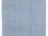 Navy Blue Herringbone Rug Herringbone Denim Blue Indoor Outdoor area Rug