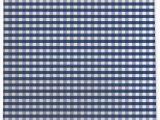 Navy Blue Plaid Rug Winslet Plaid Navy Blue Rug