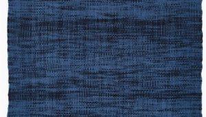 Navy Blue Rug Ikea Amazon Com Ikea Varmer Rug Flatwoven Blue 104 409 80 Home
