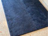 Navy Blue Rug Ikea Ikea Carpet Dark Blue 170 X 240 Cm Furniture Home Decor