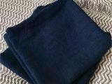 Navy Blue Rug Ikea Ikea Filsov Rug Vigdis Cushion Covers In Fa¼r A 3000 Zum