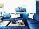 Navy Blue Rugs for Living Room Navy Blue Rug Living Room – Senao