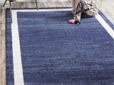 Navy Blue Rugs for Sale Navy Blue 10 X 13 Loft Rug area Rugs