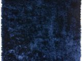 Navy Blue Rugs for Sale Whisper Navy Blue Rugs Buy Navy Blue Rugs Direct